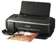 Máy in màu Canon Pixma iP-4680
