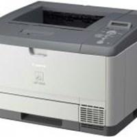 Máy in Laser Canon LBP-3460