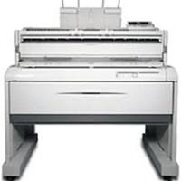Máy Photocopy A0 Ricoh Copier FW770 -CH1