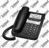 Điện thoại bàn Alcatel 9449