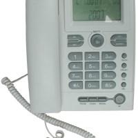 Điện thoại bàn LTC-091SB
