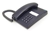 Điện thoại bàn Siemens Euroset 802