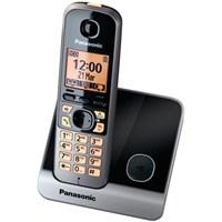 Điện thoại KX-TG6711
