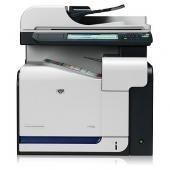 Máy in HP LaserJet CM3530