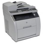 HP LaserJet CM2840(thay bằng Cm2320N)