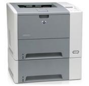 HP LaserJet P3005X (thay bằng P3015X)