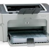 Máy in HP LaserJet P1505(thay bằng P1566)