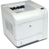 Máy in Laser HP LaserJet P4014