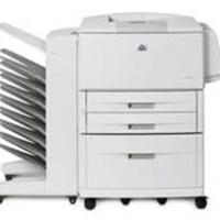 Máy in HP LaserJet 9040