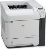 Máy in Laser HP LaserJet P4515N