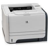 Máy in Laser HP LaserJet P2055DN