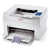 Máy in Laser Fuji Xerox Phaser 3124