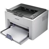 Máy in Laser Samsung ML-2240