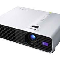Máy chiếu Sony VPL-DX10