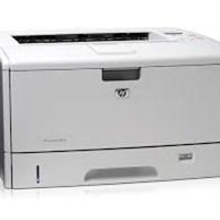 Máy in Laser HP LaserJet 5200L (Q7547A)