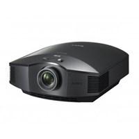 Máy chiếu Sony VPL-HW10