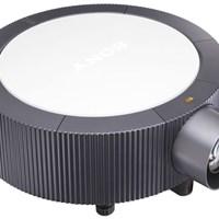 Máy chiếu Sony VPL-FH300L