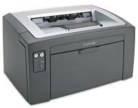 Máy in Laser Lexmark E120N