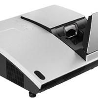 Máy chiếu Hitachi CP-A100