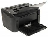 Máy in Laser Canon LBP-3100B
