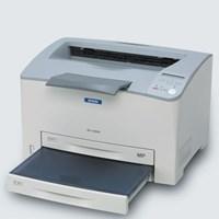 Máy in Epson EPL-N2500 Duplex