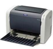 Máy in Laser Epson EPL 6200