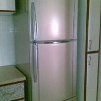 Tủ lạnh Panasonic NR-C432D