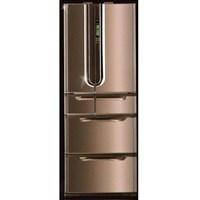 Tủ lạnh Toshiba GR-L40V