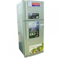 Tủ lạnh Hitachi 570AG7D