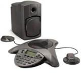 Soundstation Polycom VTX 1000 (w/o EX Mics and Sub