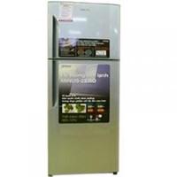 Tủ lạnh Hitachi 22AG7VTBL
