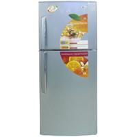 Tủ lạnh LG GN-V185VS/B/G