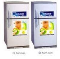 Tủ lạnh Panasonic NR-B16V2