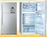 Tủ lạnh LG GR-M612S