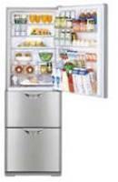 Tủ lạnh Hitachi S31SVG