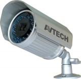 Avtech AVM157