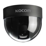 Kocom KCC-D400