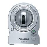 Camera IP Panasonic BL-C111CE