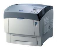 Máy in kim Epson C3000N