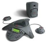 Soundstation Polycom VTX 1000