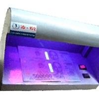 Máy soi tiền 3D-102A