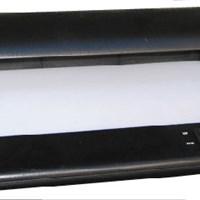 Máy soi tiền Việt 3D-102C