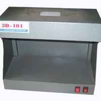 Máy soi tiền Việt 3D-104