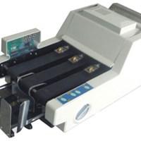 Máy đếm tiền 3D-BT05