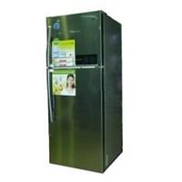 Tủ lạnh LG GRM572S 449L