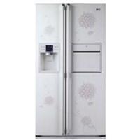 Tủ lạnh LG GRP217WPF 568L