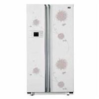Tủ lạnh LG GRB217WPJ 583L