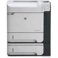 Máy in Laser HP LaserJet P4015TN