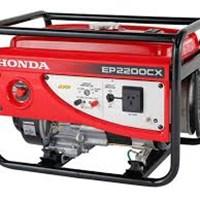 Máy phát điện Honda EP 2200