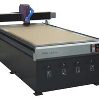 Máy khắc cắt CNC Kingsign KX1325z